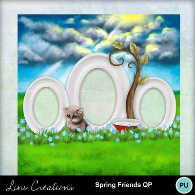 Spring_friends_qp2