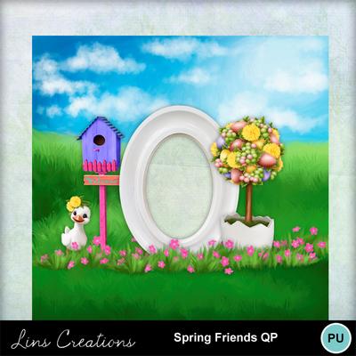 Spring_friends_qp3