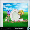 Spring_friends_qp3_small