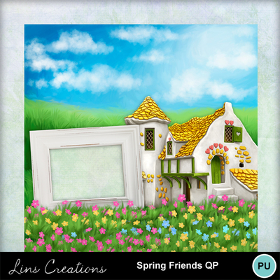 Spring_friends_qp4