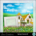 Spring_friends_qp4_small