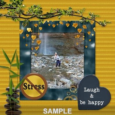 Relax___de-stress_signs-03