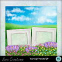 Spring_friends_qp5_small
