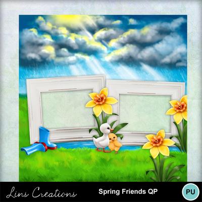 Spring_friends_qp6