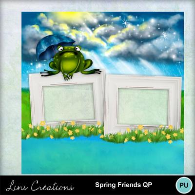 Spring_friends_qp7