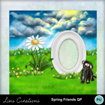 Spring_friends_qp8
