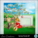 Spring_friends_qp9_small