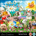 Spring_friends_1_small