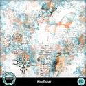Kingfisher4_small