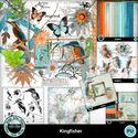 Kingfisher8_small