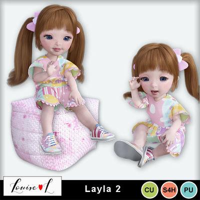 Louisel_cu_layla2_prv