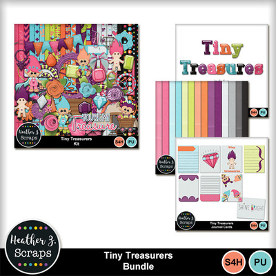 Tiny_treasurers_1