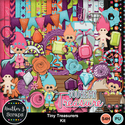 Tiny_treasurers_2