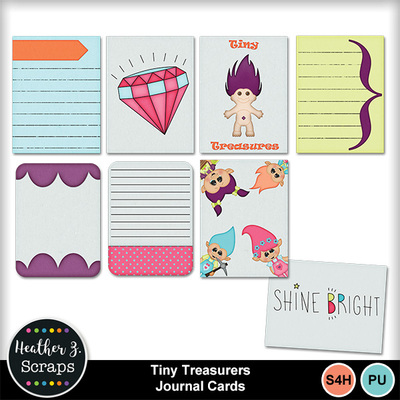 Tiny_treasurers_6