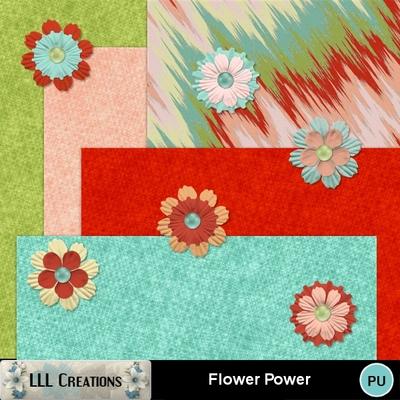 Flower_power-01
