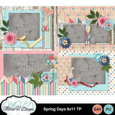 Spring_days_8x11_tp_01