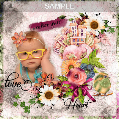 Solovedsample
