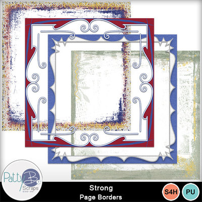 Pbs_strong_page_borders