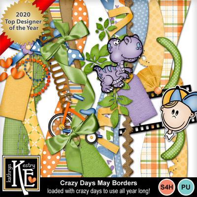 Cd-may-borders01