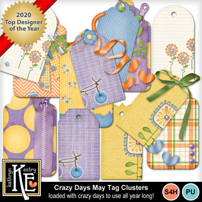 Cd-may-tagclusters01