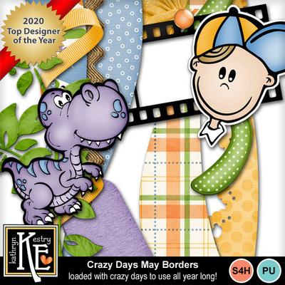Cd-may-borders03