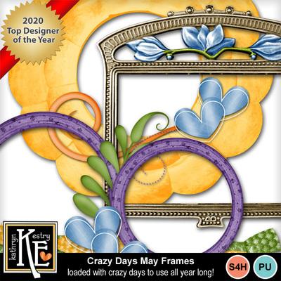 Cd-may-frames03