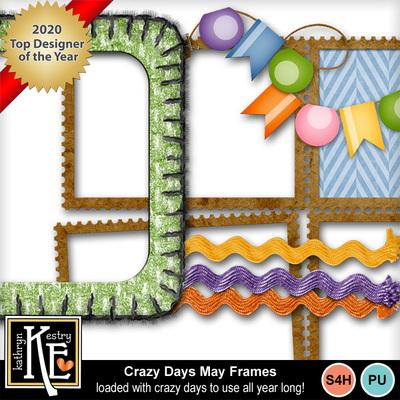 Cd-may-frames04