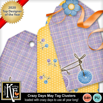 Cd-may-tagclusters02