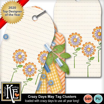 Cd-may-tagclusters03