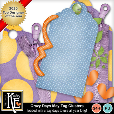 Cd-may-tagclusters04