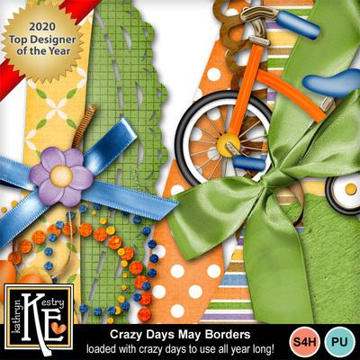 Cd-may-borders02