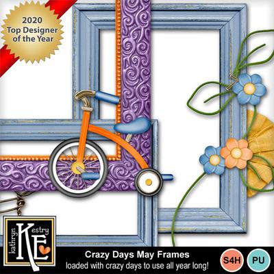 Cd-may-frames02