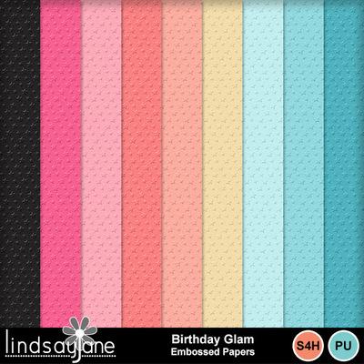 Birthdayglam_embpprs