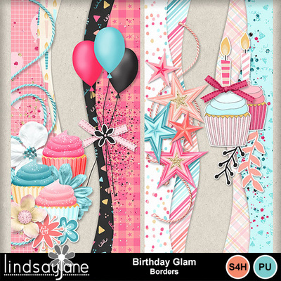 Birthdayglam_borders