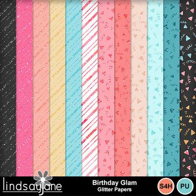 Birthdayglam_glitterpprs