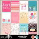Birthdayglam_jc_small