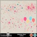 Birthdayglam_scatterz_small