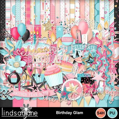 Birthdayglam_01