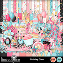 Birthdayglam_01_small