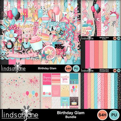 Birthdayglam_coll