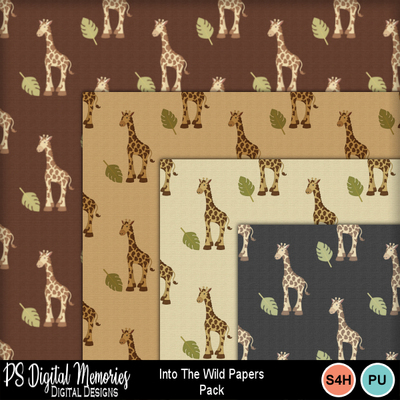 Giraffe_paper