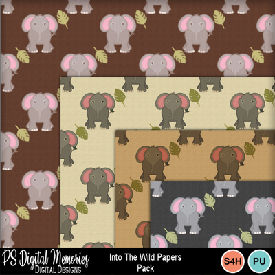 Elephant_papers