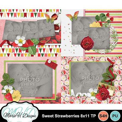Sweet_strawberries_8x11_tp_01