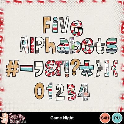 Game_night11