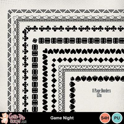 Game_night10