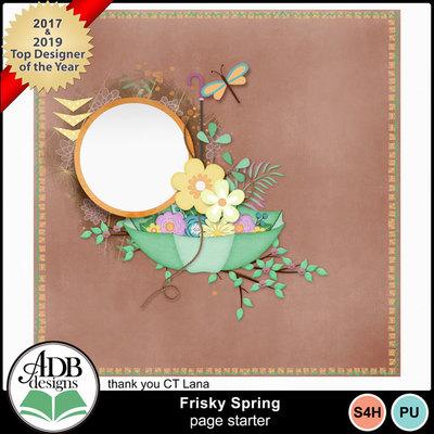Adbdesigns_frisky_spring_gift_qp02