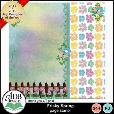 Adbdesigns_frisky_spring_gift_sp01