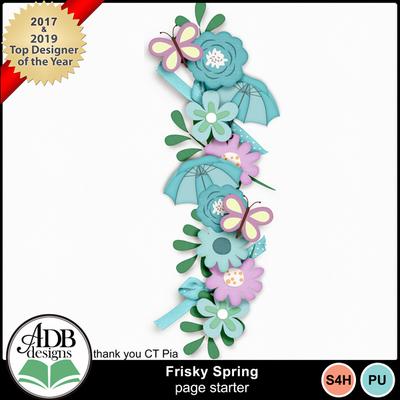 Adbdesigns-frisky-spring-gift-bord03