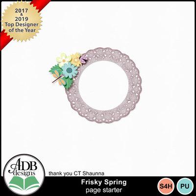 Adbdesigns_frisky_spring_gift_cl04