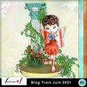 Louisel_blogtrain_juin2021_small